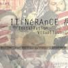 Itinérance #
