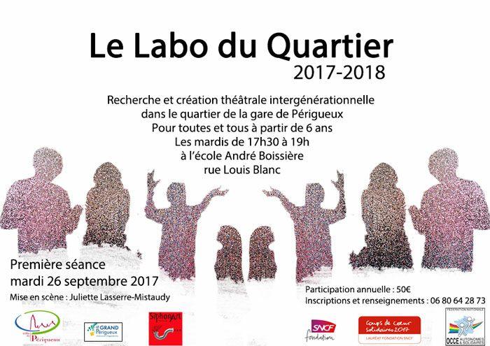 Labo quartier 2017 2018