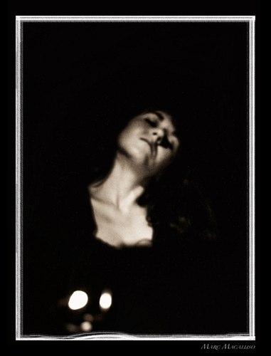 Juliette Lasserre-Mistaudy
