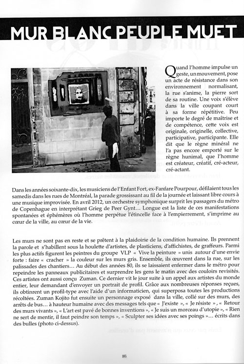 chemin-faisant-article-page-1