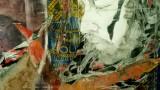 Hallucin-Arthur steven riollet
