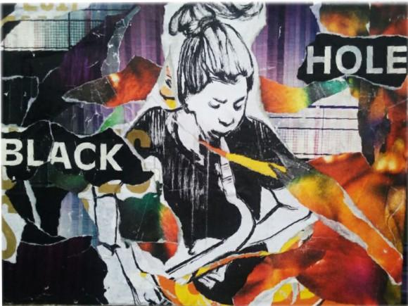 #stevenriollet, #artisteaffichiste, #affichiste, #artiste france, #art, #popart, #streetart, #artistedordogne, #dordogne, #plasticien, #perigueux