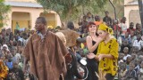 équipe-RPN-Mali