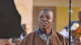 Amadou-Keita