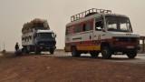 Le-camion-d'Acte-7