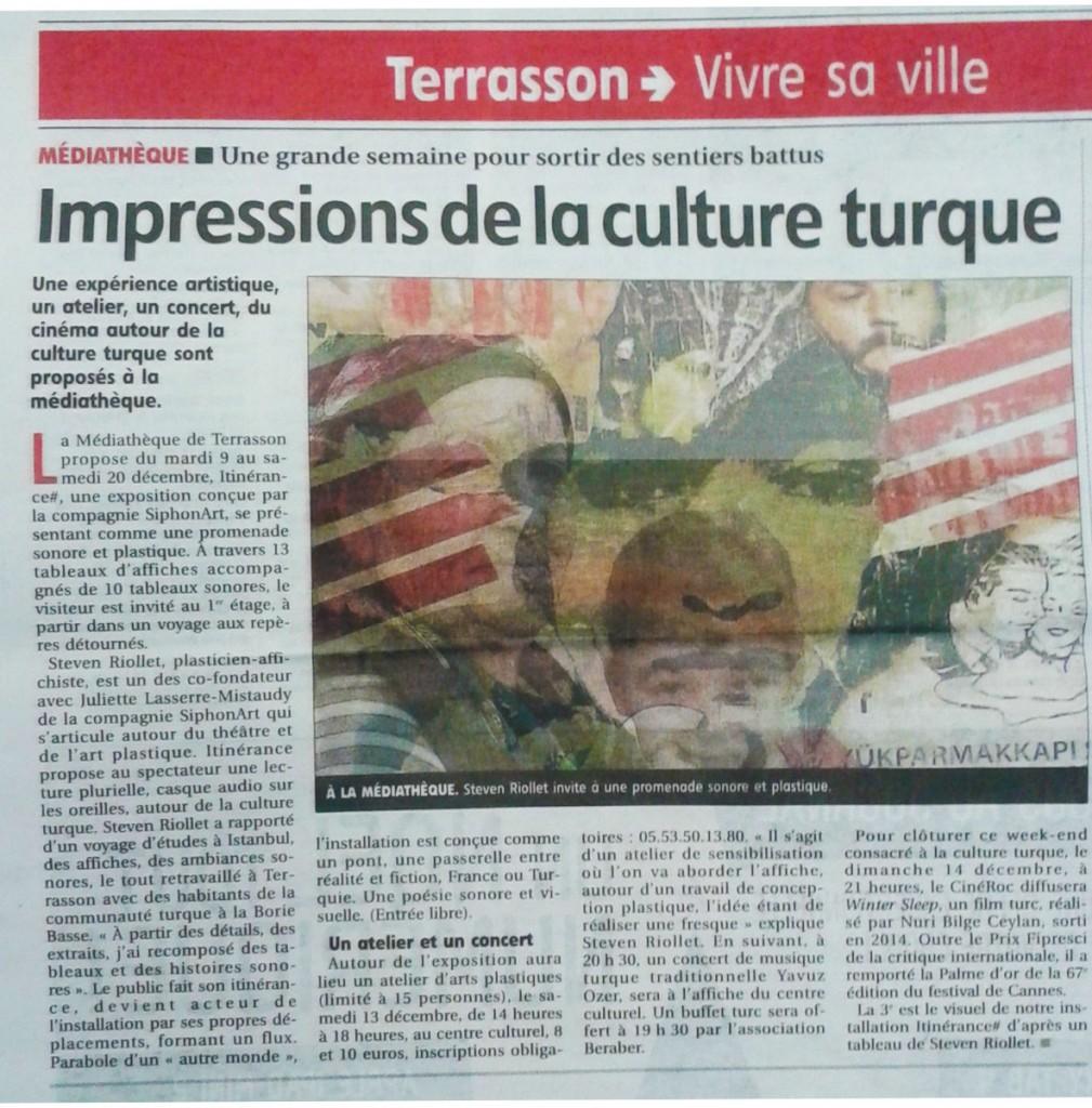 Itinérance-article-La-Montagne-lundi-8-décembre