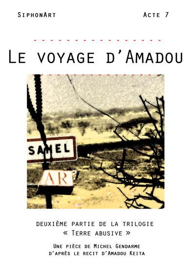 Le-voyage-d'amadou