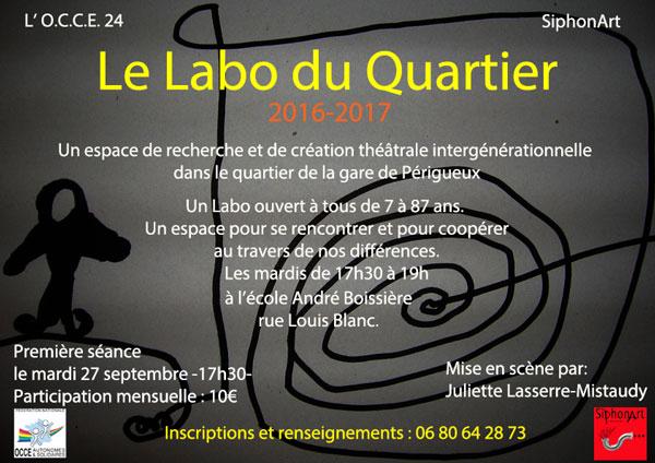 labo-de-quartier-siphonart-2016-2017