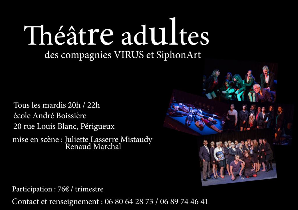#siphonart-théâtre-adulte-2019-2020